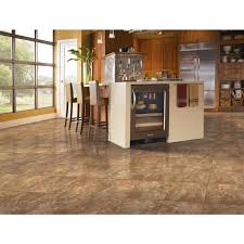 Floor 54 by Mohawk Ovations Floor Tile C8005 Te 54 Do It Best
