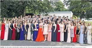 Gesamtschule Bad Oeynhausen Abitur 2017 U2013 Regenbogen Gesamtschule Spenge