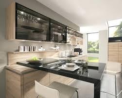 cuisine meuble haut meuble cuisine vitre meuble haut cuisine vitre pas cher