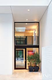 116 best make an entrance images on pinterest home architecture