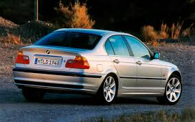 1999 bmw 3 series photos specs news radka car s blog