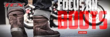 bike riding boots online buy sports bike helmets motorcycle gear u0026 accessories in india