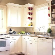 white kitchen cabinet hardware ideas kitchen cabinets hardware ideas kitchen cabinets hardware ideas