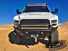 custom front bumpers for dodge trucks find dodge ram winch bumpers at add