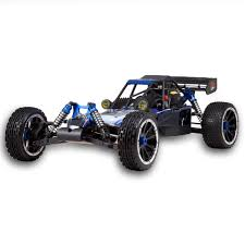 baja buggy rc car redcat racing rampage chimera sr petrol rc rally cars