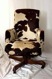 Zebra Print Desk Chair Impressive Design Ideas Cow Print Office Chair Marvelous Zebra