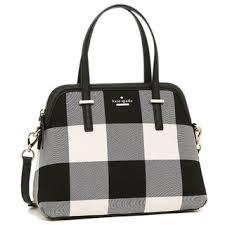 best black friday handbag deals designer handbags shop the best deals for oct 2017 overstock com