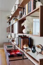 modern kitchen 2017 home act