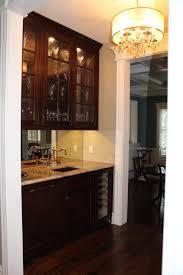 home construction renovation nj k u0026b home solutions u2013 k u0026b home