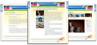 wedding travel registry free wedding website click to sign up wedding ideas