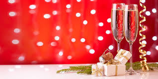 wine gift ideas 5 wine gift ideas to help you win cyber monday