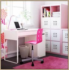 Kleiner Computer Schreibtisch Wohndesign 2017 Cool Tolles Dekoration Schreibtische Fur Kinder