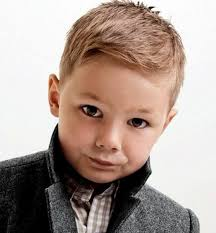 little boy haircut styles young boy haircut hairstyles pictures