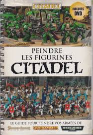 collector books paints u0026 tools citadel miniatures products