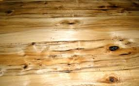 reclaimed hardwood floors images of antique flooring
