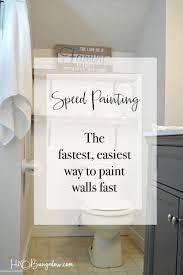 Wall Painting Tips by Best 25 Diy Repair Indoor Walls Ideas Only On Pinterest Repair
