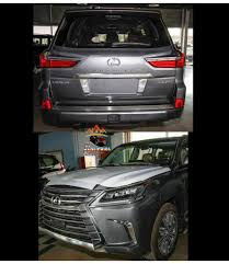 price of lexus rx 350 nairaland new 016 lexus lx570 sportplus 016 lexus rx350 016 lexus nx200t