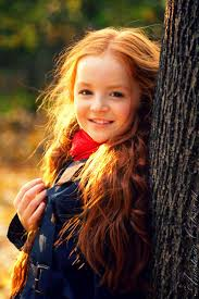 best 20 redhead light ideas on pinterest ginger hair color