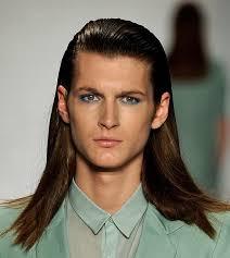 boys long hair styles best haircut style