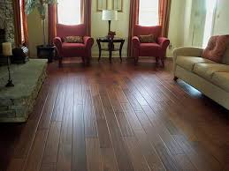 Laminate Flooring Hand Scraped Hand Scraped Laminate Flooring At Menards Hand Scraped Laminate