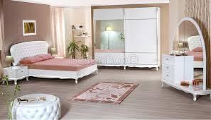 chambre moderne blanche armoire chambre noir laque meuble tv design laque blanc et noir