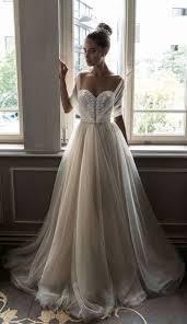 33 best wedding dress inspiration images on pinterest wedding