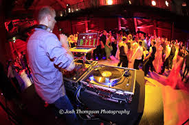 wedding dj what questions to ask your wedding dj