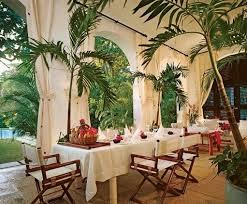 west indies home decor tropical british colonial interiors british colonial decor