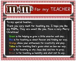 best 25 teacher poems ideas on pinterest teacher appreciation