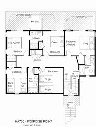 and bathroom house plans bathroom best of 1 story house plans with and bathroom