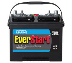 battery for 2001 honda civic battery finder walmart com