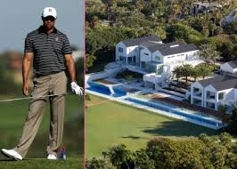 tiger woods house photos gallery tiger woods house in jupiter