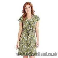 joe browns blue cool and calming dress women u0027s casual dresses