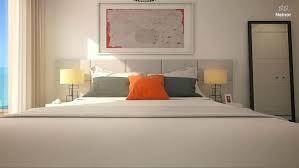 Marbella Bedroom Furniture by 3 Bedroom 3 Bathroom Penthouse For Sale In Marbella Centre