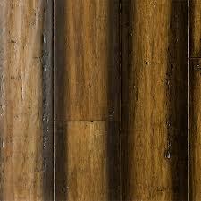 bamboo flooring buy hardwood floors and flooring at lumber