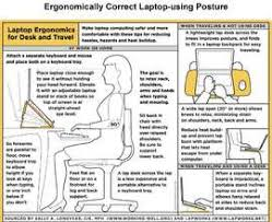 Ergonomics Desk Home Deration For Ergonomic Home Office Chair Home Depot Ideas 92