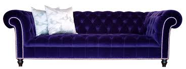 Purple Velvet Chesterfield Sofa Design Classics 20 The Chesterfield Sofa Mad About The House