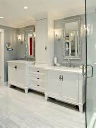 jack and jill bathroom ideas jack and jill bathroom ideas home design ideas and pictures