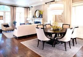 living dining kitchen room design ideas living dining room design medium size of dining living dining room
