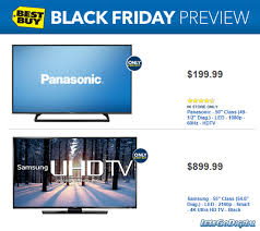 4k tv black friday best buy black friday deals letsgodigital