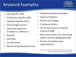 Buzzwords For Resumes How To Write Admissions Essay Abap Objects Resume The Yellow Wall