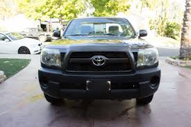 toyota car list with pictures list your used car for sale free new car dealers and private