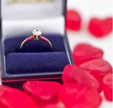 valentines day ideas for couples happy s day 2016 gifts ideas for couples gf bf