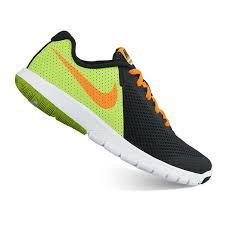 Comfort Running Shoes 77 Best Nike Shoes Images On Pinterest Ken Griffey Jr Shoes