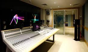 blog recording studios broadcast studios acoustics studio