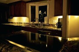under cabinet puck lighting sophisticated under cabinet led lighting smart led lights under