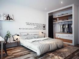 best diy bedroom ideas with brainy and novel art decors ruchi adorable design of the diy bedroom ideas with white wall ideas added with white bed and