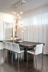 Dining Room Lights Home Depot Vanity Dining Room Chandeliers Home Depot With Gorgeous