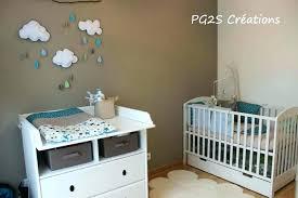 chambre bébé couleur taupe chambre bebe taupe deco bebe beautiful couleur chambre bebe taupe