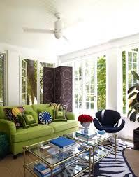 Wohnzimmer Ideen Alt Hausdekorationen Und Modernen Möbeln Schönes Upcycling